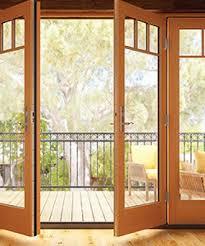 patio door. Plain Patio Wood Patio Doors On Door