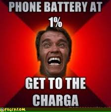 Phone battery at 1 percent meme | Funny Dirty Adult Jokes, Memes ...