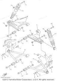 Ironhead engine diagram 3si 3000gt ecu wiring harness simple 5 basic harley wiring diagram harley wiring harness diagram 76 sportster wiring diagram