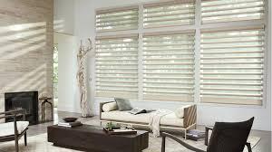 shade company window shadings at blind shade company in shade co ltd oriental lamp shade company nyc