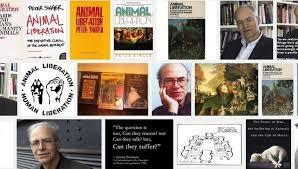 peter singer essay against animal experimentation