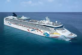 Image result for norwegian encore photos