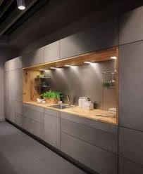 kitchen bench lighting. kitchen bench layout great pin for oahu architectural design visit http lighting