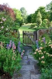petaluma nursery cottage gardens of petaluma