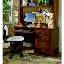 Cottage style office furniture Cream Cottage Office Furniture Large Picture Of Cottage White Cottage Office Furniture Cottage Style Office Furniture Zyleczkicom Cottage Office Furniture Large Picture Of Cottage White Cottage