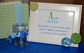 Free Baby Shower Games For Boys Printable  EbbonlinecomBaby Shower Advice Ideas