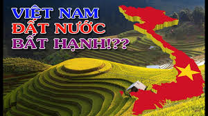 Image result for Việt Nam Bất Hạnh