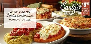 olive garden rochester mn place your catering order or call olive garden will