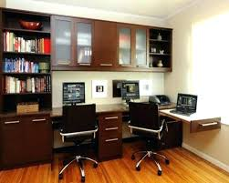 Home office layouts Desk Home Office Design Layout Home Office Layout Download Home Office Layouts And Designs Modern Home Office Layout Home Home Office Layout Home Office Design Omniwear Haptics Home Office Design Layout Home Office Layout Download Home Office