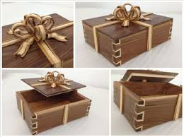 woodworking christmas gifts. Plain Christmas Woodworking Project Ideas In Christmas Gifts