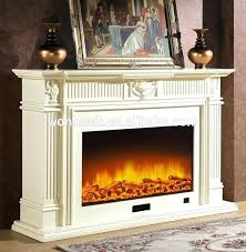 ideas small electric fireplace insert or large electric fireplace with mantel amazing small electric fireplace insert