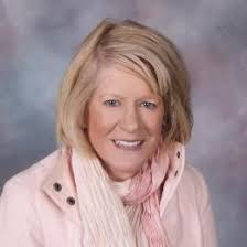 Wendy Hanson - De Pere, WI Real Estate Agent | realtor.com®