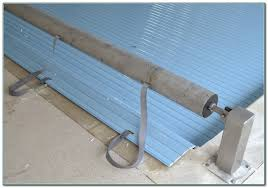 dainty ground swimming solar cover reels s home for solar cover reels in above ground s