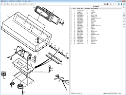 Ididit wiring harness free download wiring diagram