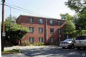2 Bedroom Apartments Arlington Va Best Ideas
