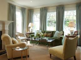 living room window treatments for large windows. green luxury large windows in living room 1667 latest curtains for window treatments o