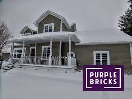 List House For Sale By Owner Free Ontario Homes For Sale Purplebricks