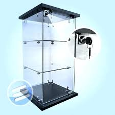action figure display cabinet action figure display cabinet action figure gl display s