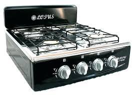 mini propane stove gas firepla water heater cleaning tips propane stove top range alpha portable propane mini propane stove stainless triple burner
