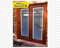 window sliding glass door screen door sliding door security door png 709 720 free transpa window png