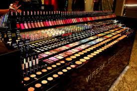 best makeup brands. top 10 best makeup brands