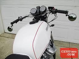 featured build honda cx500 carolina street tracker motofaction