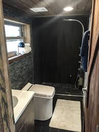 Bear Creek Country Kitchens An Rv Tiny House In Cobleskill Ny Made By Lil Lodges Of Bear