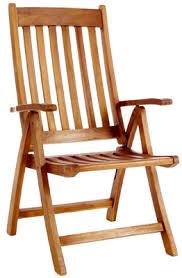 teak folding chair. teak folding arm chair. allthingscedar teak folding chair a