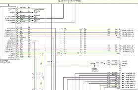 bmw e92 stereo wiring diagram e90 amp harness base original radio medium size of bmw e90 radio wiring harness diagram stereo solutions diagrams aftermarket car elegant amplifier