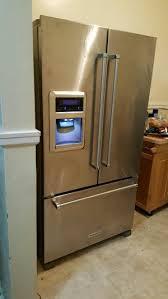 appliances richmond va. Contemporary Appliances Kitchen Aid Refridgerator For Sale In Richmond VA To Appliances Richmond Va L