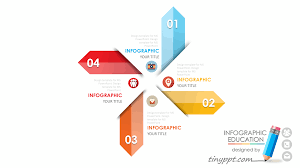 business ppt slides free download professional business powerpoint templates free download site