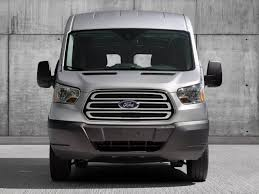 2018 ford 6 door. perfect ford new 2018 ford transit350 base wsliding passside cargo door van and ford 6 door