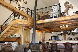 tiny houses houston. Arched Cabins Tiny Houses. Houses Houston S