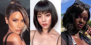 40 short hairstyle ideas for thin fine