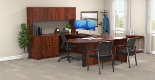 office furniture design images. Modern And Eco-Friendly Office Furniture Office Furniture Design Images U
