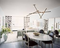 contemporary dining room lighting. Home Lighting. 38 Contemporary Dining Room Lighting With Modern Light Fixtures Images R