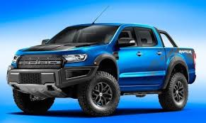 2018 ford trucks. wonderful trucks 2018 ford ranger raptor intended ford trucks