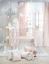 glenna jean victoria crib bedding sweet potato by princess 3 piece set