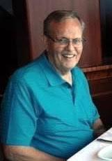 Calvin Milam Obituary - Gotha, FL