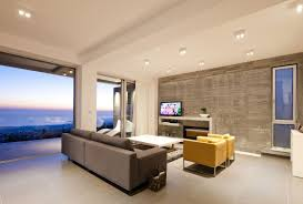 Modern Interior Design For Living Room 51 Modern Living Room Design From Talented Architects Around The World