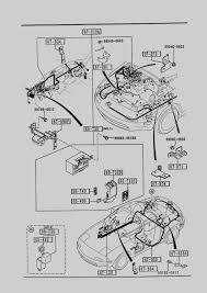 1992 miata fuel tank wiring diagram explore schematic wiring diagram \u2022 2000 Mazda Miata Timing Diagram at 2001 Miata Overhead Light Wiring Diagram