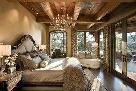 bedroom designs tumblr. Elegant Bedroom Ideas Designs Classy Tumblr Bedroom Designs Tumblr