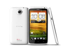 HTC One X price, specifications, features, comparison
