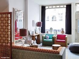 oriental style home decor christmas ideas the latest