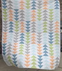 8 Stunning Flying Geese Quilt Patterns: Join the Flock! & Flying Geese Quilts Adamdwight.com