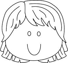 sad face coloring page happy face coloring page best of happy face coloring page pictures smiley