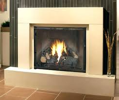 glass fireplace screen. Stained Glass Fireplace Screen Fire Beauty Style Guard