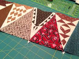 Just Takes 2™ Schoolhouse Quilt – Block 2 and Schoolhouse #2 ... & Because ... Adamdwight.com