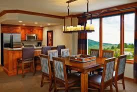 The 10 Best Colorado Spa Resorts   Nov 2017 (with Prices)   TripAdvisor