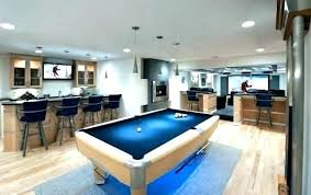 billiard room decor pool table room decorating ideas pool room decor pool room ideas home billiard billiard room decor
